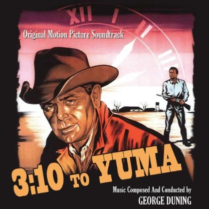 11 the ballad of 3 10 to yuma this track is only with the cd version